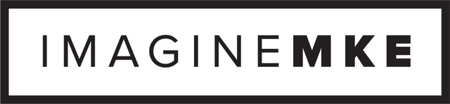 Imagine MKE logo